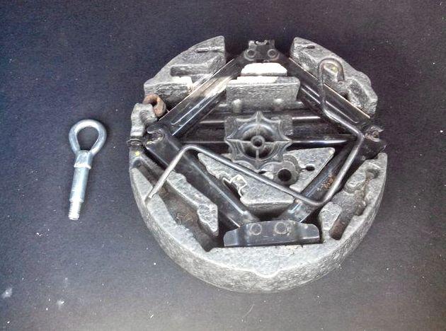 Буксировочный крюк опель астра h размеры Перед буксировкой вашего Опеля установите