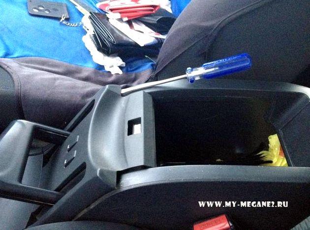 Как отрегулировать ручной тормоз на рено логан Если результат не удовлетворил, производится